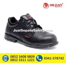 Toko Sepatu Safety Cheetah 2002H Terlengkap