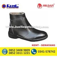 Catalogue Sepatu Safety KENT Semayang