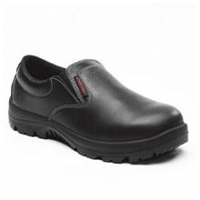 Harga Sepatu Safety CHEETAH 7001H Terbaik