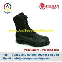 Harga Sepatu Penguin PG 823  Murah