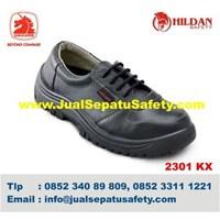 Daftar Harga Safety Shoes Unicorn 2301 KX