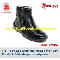 Sepatu Safety Unicorn 1603 KX-KN di Surabaya