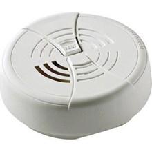 Harga Home Detektor Asap Murah