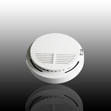 How To Install Your Smoke Detector Smoke Most