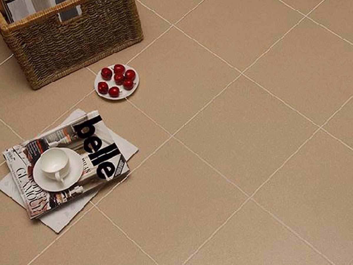 Jual Daftar Harga Homogenous Tile ROMAN 60 X 60 Harga Murah