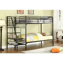 Ranjang Tempat Tidur Besi Minimalis Cantik