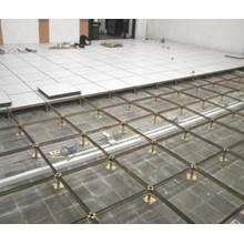Harga Raised Floor MIRA Saito Wooden Type HPL & Bare