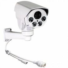 Harga Kamera CCTV Bullet Outdoor Terbaik