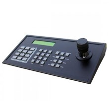 Distributor Keyboard Controller CCTV Terbesar