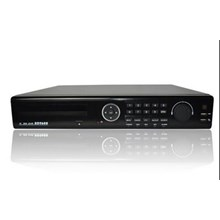 Harga DVR CCTV 32 Channel Murah