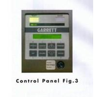 Jual Harga Walkthrough Metal Detector Garrett PD6500i di Indonesia 2