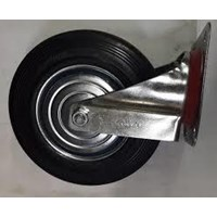 Harga Roda Caster Wheel Swivel 8