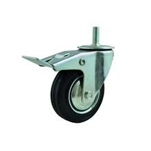 Harga Caster Wheel Fix 8