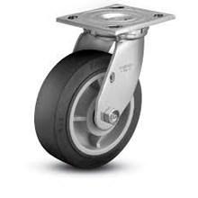 Catalogue Caster Wheel Swivel 5 Rubber