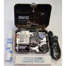 Harga Mesin Patrol Satpam Merk Amano PR-600 Control Security