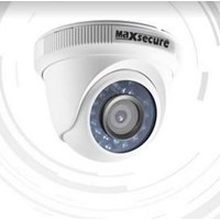 Cctv Hikvision DS-2CE56COT-IP  Jakarta
