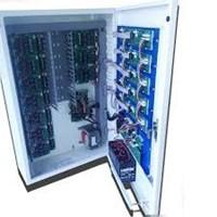 Catalogue Hooseki Brand Control Panel Alarm System