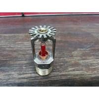 Viking Sprinkler Pendent Type Price Cheap