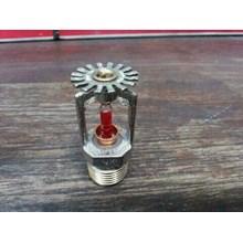 Harga Viking Sprinkler Type Pendent Murah