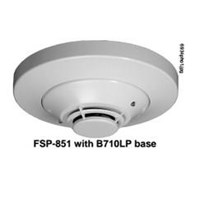 Jual  Harga Heat Detektor FST HONEYWELL - FST 851