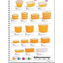 Harga Food Saver Kotak Makan Higienis Murah