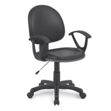The Price Of A Cheap Office Chair Swivel Staff