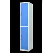 Harga Lemari Pakaian 2 Pintu Minimalis Modern