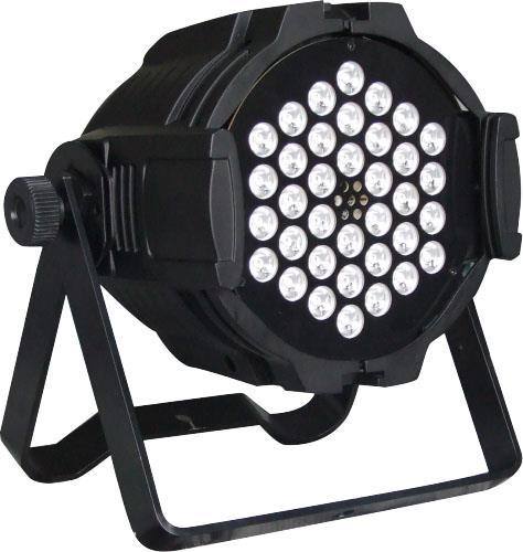 Jual Distributor Lampu Par LED Panggung Sederhana Harga