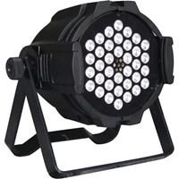 Jual  Distributor Lampu Par LED Panggung Sederhana