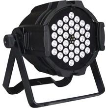 Distributor Lampu Par LED Panggung Sederhana