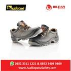 Sepatu Safety SAFETOE JODE L-7141 1
