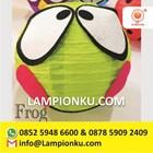 Lampion Karakter Anak 10