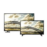 TV LED Panasonic Tipe D305 TH-49D305G Murah