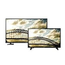 Harga TV Panasonic Tipe D305 TH-49D305G Murah