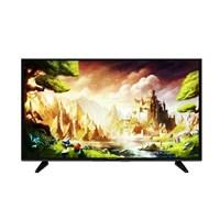 Jual  TV Merk PANASONIC Tipe  D3015 TH-43D305G