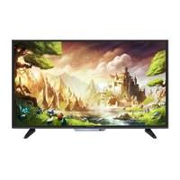 Jual TV Berkualitas PANASONIC tipe D305 TH-32D3305G