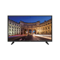 PANASONIC TV Tipe TH-22D305G  Murah