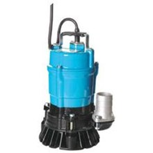 Harga Pompa Air Submersible Tsurumi Model HS2 4S-53 Indonesia