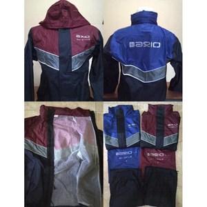 Raincoat AXIO Europe 928 Original
