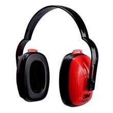 Harga Penutup Telinga Earmuff Merk 3M Type 1426