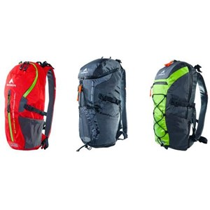 The Price Of Bag Backpack Mount Eiger Branded Cheap