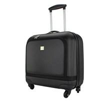 Aneka Travel Bag Trolley Koper Terlengkap