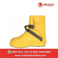 Harga Sepatu RESPIREX DIELECTRIC OVERBOOTS