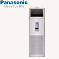AC Floor Standing R410 Non Inverter CS-J18FFP8 Panasonic 1
