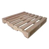 Distributor  Furniture Pallet Kayu Standart Lokal  3