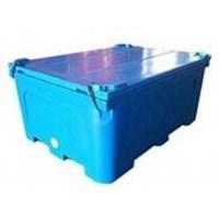 Jual Kotak Pendingin COLLER BOX 660 Liter OCEAN
