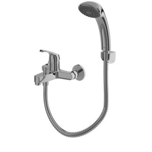 Shower Kamar Mandi TOTO Type TX 401 SB