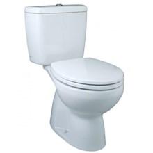 Closet Toilet Merk TOTO Type OMNI CW 896 J-SW 896 JP