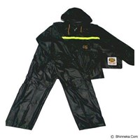 Distributor Jas Hujan Merk TIGER HEAD Tipe 68214 3