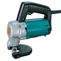Mesin Potong Plat Besi Merk MAKITA Tipe JS3200 1
